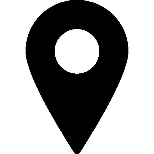 indirizzo