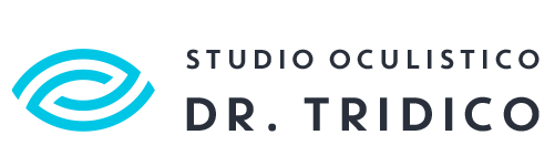 logo-studio-tridico